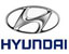 hyundai car key duplication