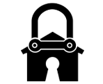 Chandler AZ Residential Locksmith