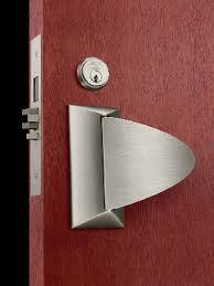 Schlage Lock Services Chandler Az Rekeying