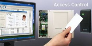 Access Control Chandler